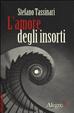 Cover of L'amore degli insorti