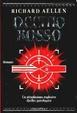 Cover of Occhio rosso