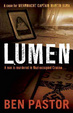 Cover of Lumen