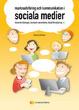 Cover of Marknadsföring och kommunikation i sociala medier