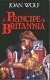 Cover of Il principe di Britannia