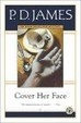 Cover of Cover Her Face