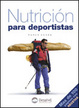 Cover of NUTRICION PARA DEPORTISTAS
