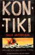Cover of Kon-Tiki