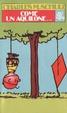 Cover of Come un aquilone...