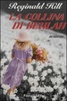 Cover of La collina di Beulah