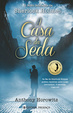 Cover of A Casa da Seda