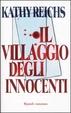 Cover of Il villaggio degli innocenti