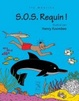 Cover of S.O.S Requin!