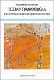 Cover of Ecoantropologia