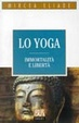 Cover of Lo yoga