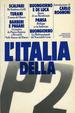 Cover of L'Italia della P2