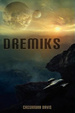 Cover of Dremiks