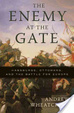 Cover of The Enemy at the Gate