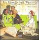 Cover of La gemma nel vestito