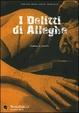 Cover of I delitti di Alleghe