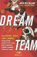 Cover of Dream Team