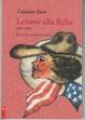 Cover of Lettere alla figlia (1877-1902)