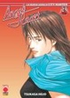 Cover of Angel Heart vol. 25