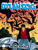 Cover of Dylan Dog n. 99