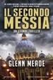 Cover of Il secondo messia