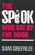 Cover of The Spook who Sat by the Door