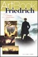 Cover of Friedrich