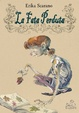 Cover of La fata perduta