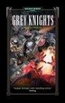 Cover of Grey Knights