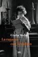 Cover of La ragazza con il violino