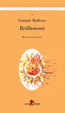 Cover of Brillamenti