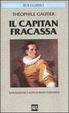 Cover of Il capitan Fracassa