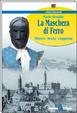 Cover of La maschera di ferro