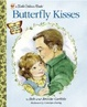 Cover of Butterfly Kisses