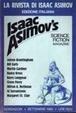 Cover of La rivista di Isaac Asimov n. 10