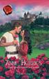 Cover of Una proposición sin amor