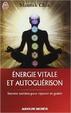 Cover of Énergie vitale et autoguérison