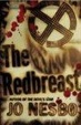Cover of The Redbreast