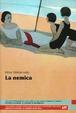 Cover of La nemica