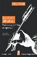 Cover of La cautela del salvaje