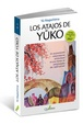 Cover of Los atajos de Yuko