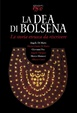 Cover of La dea di Bolsena