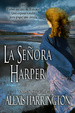 Cover of La señora Harper