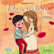 Cover of I baci di Namea