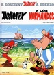 Cover of Asterix y los Normandos