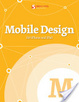 Cover of Mobile Design for iPhone and iPad