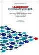 Cover of Leadership e consapevolezza