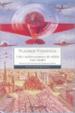 Cover of Vida e insólitas aventuras del soldado Ivan Chonkin