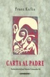Cover of Carta Al Padre (Letter to His Father)
