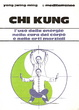 Cover of Chi kung